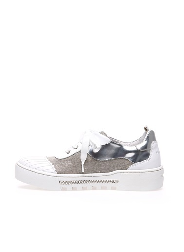 Alberto Guardiani Sneakers Renkli